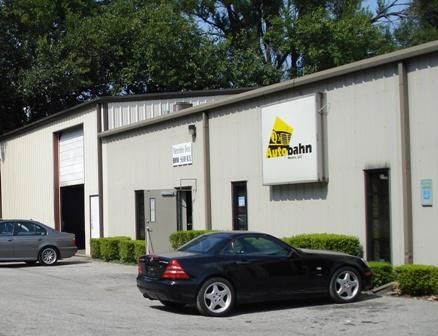 Mercedes Repair Louisville Mercedes Benz Service Center in